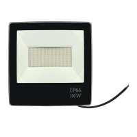 Прожектор LightPhenomenON LT-FL-01N-IP65-100W-6500K  - ЭТК  Урал Лайн